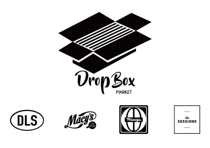 dropboxmarket.bana