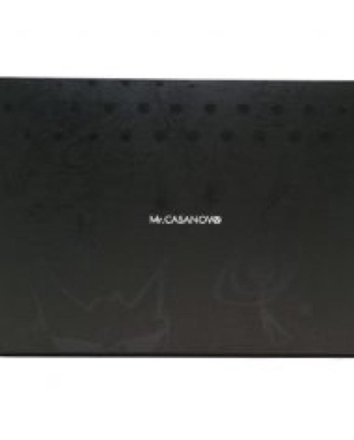casanova.case_.kami_