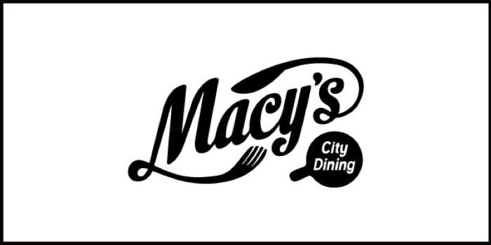 macys.logo