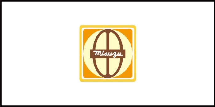 misuzu.logo