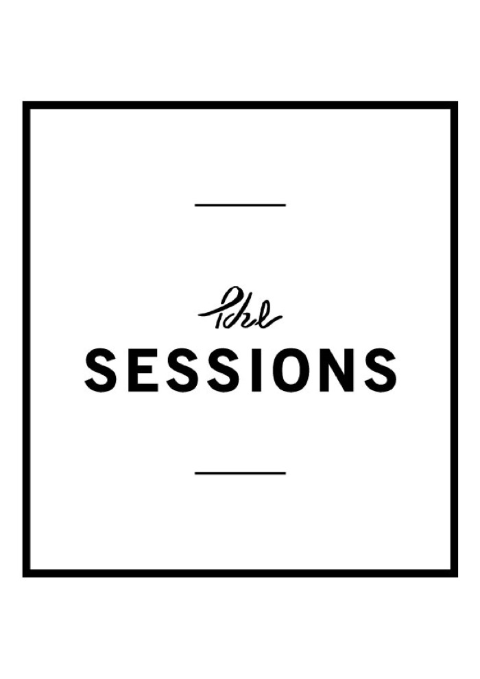 sessions.logo.tate
