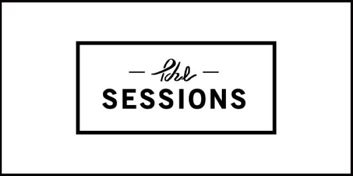 sessions.yoko