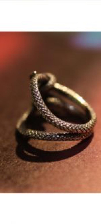 snake.3