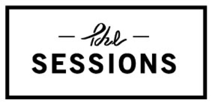 thesessions.logo