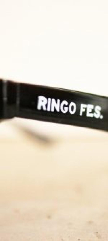 ringo.2.1.6