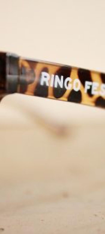 ringo.2.2.5