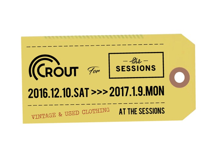 crout-tag