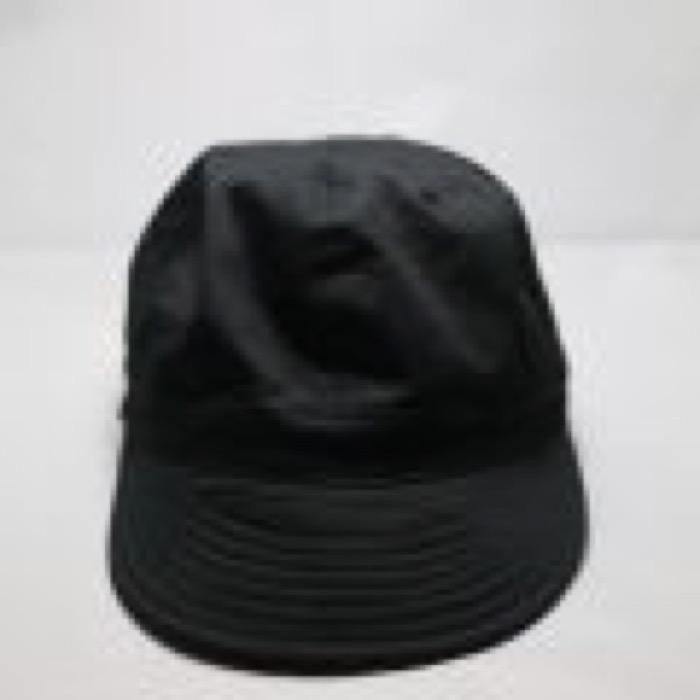 NTOTL Work cap / Black
