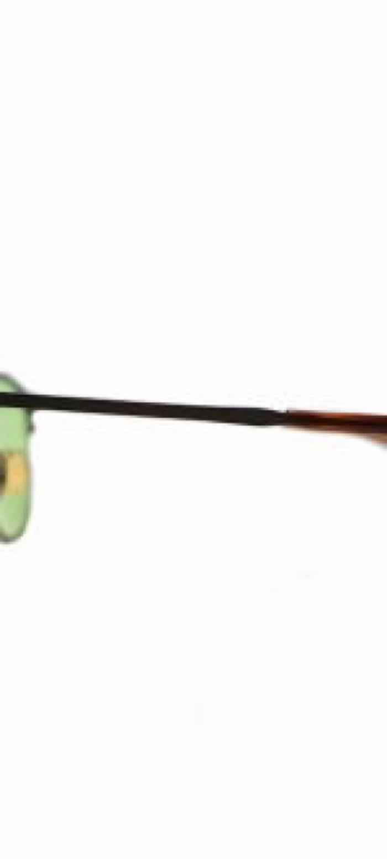 chelsea.c2.grn.3
