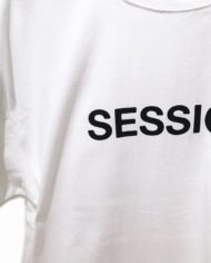 3rd.session.wh.3