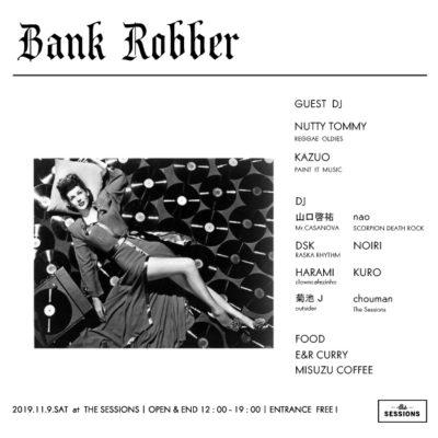 bank.11.9