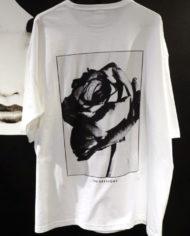 rose.pocket.tee.wht.2