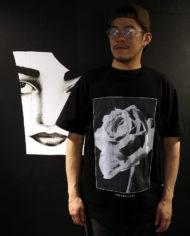 rosetee.blk.4