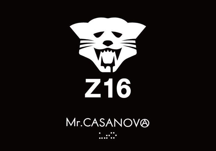 zoot16.casanova-700x490